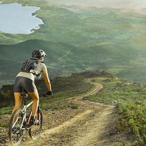 Велосипеди / Bikes