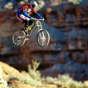 Планински велосипеди
