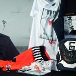 Протектори и Облекла